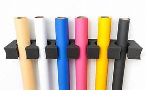 Seamless Paper Storage Holder | Backdrop Express