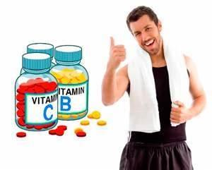 Лучшие препараты для повышения потенции рейтинг
