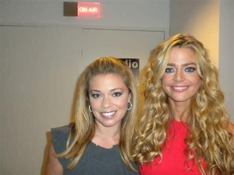 A Look At Fox News Babes Lauren Sivan And Courtney Friel