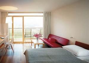 Hotel Post Bezau : hotel post bezau spa retreat in vorarlberg a list ~ Eleganceandgraceweddings.com Haus und Dekorationen