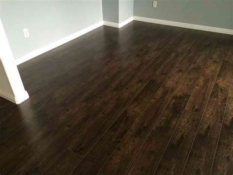 laminate wood flooring durability flooring laminate flooring durability water laminate flooring durability how to install