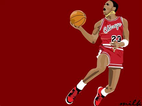 Michael Animated Wallpaper - michael dunk wallpaper wallpapersafari