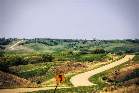 ashfall fossil beds state historical park les 50 233 tats des 201 tats unis en 50 photos