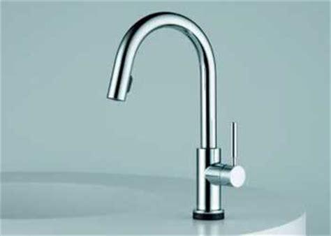 kitchen faucets kansas city plumbing fixtures supplies wholesale kansas city