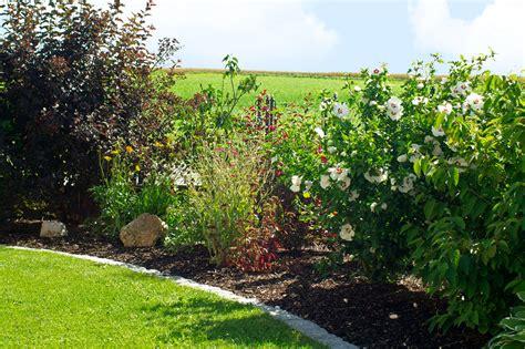 Bepflanzungen  Bruckmeier Garten Und Landschaftsbau