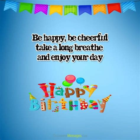 Cool Happy Birthday Picture by Cool Birthday Messages Occasions Messages