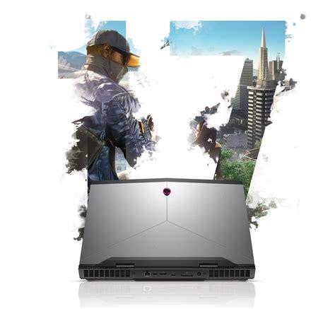 Alienware 17 Best Price Buy Alienware 17 I7 Gtx 1080 Gaming Laptop Deals At