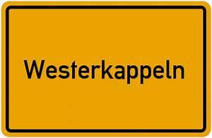 Vorwahl Bad Driburg : volksbank westerkappeln wersen eg nordrhein westfalen deutschland vb ~ Orissabook.com Haus und Dekorationen