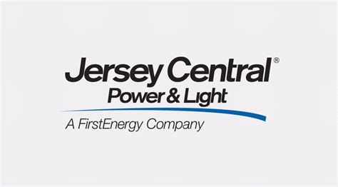 Jersey Central Power Light Announces Changes To