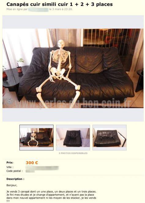 canapé sur le bon coin 91 canapes le bon coin canape lit le bon coin avec