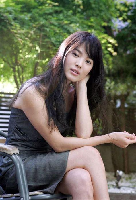 Cewek Montok Telanjang Cantik Pinterest Songs Song