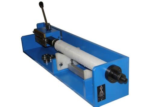 Pressa Manuale A Cremagliera - presse e pressette per stare rivettare cianfrinare