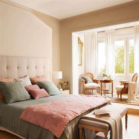 20 Dormitorios Con Muchas Ideas