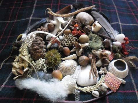 Best Sticks Stones Shells Bones Divining With The