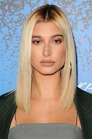 Best Blunt Cut Bob Ideas And Images On Bing Find What You Ll Love