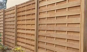 Claustra De Jardin : pose claustra jardin la baule gu rande st nazaire nantes ~ Premium-room.com Idées de Décoration