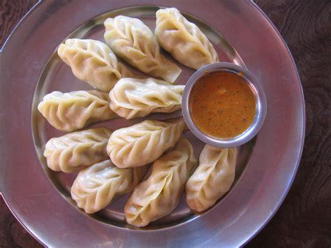 traditional cuisine nepalese cuisine
