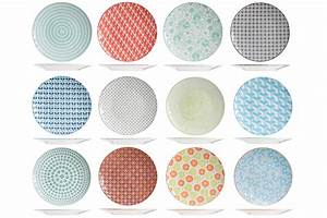 Cosy And Trendy : cosy trendy bord kopen ~ Eleganceandgraceweddings.com Haus und Dekorationen