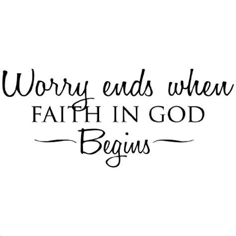 Christian Inspirational Quotes About Faith Quotesgram. Love Quotes Kite Runner. Faith Quotes Non Religious. Deep Quotes For Girlfriend. Love You Quotes Xanga. Trust Love Quotes Images. Confidence And Enthusiasm Quotes. Coffee Nature Quotes. Best Friend Quotes Make You Cry