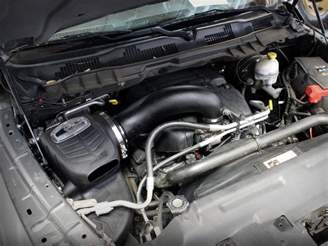 afe power   momentum gt pro  cold air intake