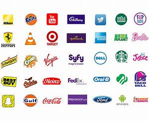 Popular Logos Images - Reverse Search