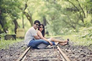 best pre wedding shoot mumbai clickit studio With best place for wedding photoshoot