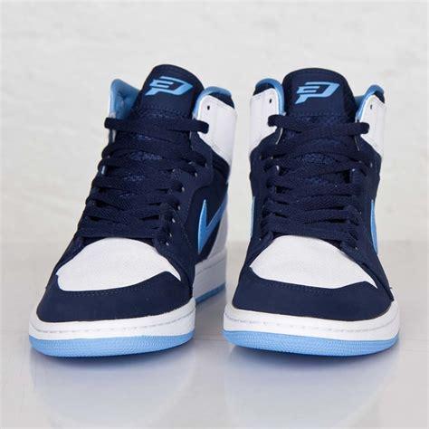 Jordan Brand Air Jordan 1 Retro High 332550 402
