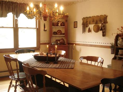 country kitchen decorating ideas photos colonial primitive decor colonial decor ideas the