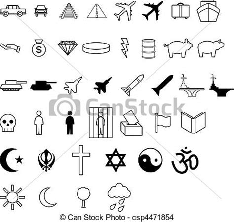 Eps Vector Of Demographic Symbol Icons  Symbols Like. Gartner Bi Magic Quadrant 2014. Distance Learning Writing Courses. Easiest Bachelors Degree Active Car Insurance. Learning Accounting On Your Own. Photo Hosting Software Bmw Rally Car For Sale. Flash Programmers For Hire Best Dam Software. No Cost Refinance Loans Tennessee Bank & Trust. Computer Networking Schools In California
