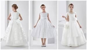 S Shop Online : stylishly beautiful ~ Jslefanu.com Haus und Dekorationen