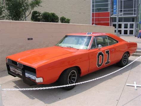 General Lee (car)  Wikipedia. California Animation Studios. Life Insurance No Physical Required. Cross Country Moving Trucks Ou Flight School. Preapproval Credit Cards Kingwood Bible Church. Accounting Software For Contractors Reviews. Cloud Hotel Reservation System. How To Earn Frequent Flyer Miles Without Flying. Medicaid Coverage Illinois Root Canal Files