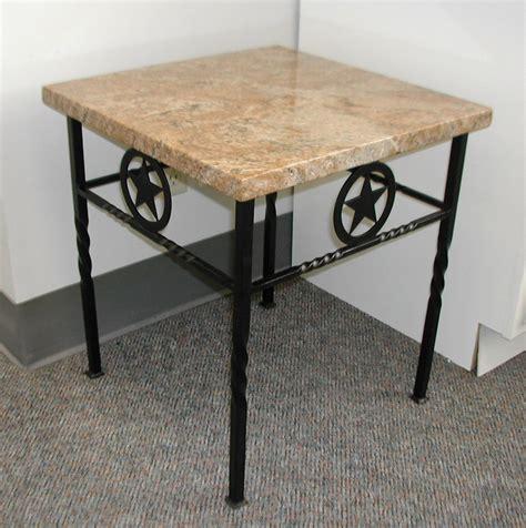 soapstone coffee table on vaporbullfl
