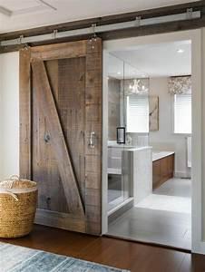 53 photos pour trouver la meilleure cloison amovible With salle de bain design avec cloison décorative