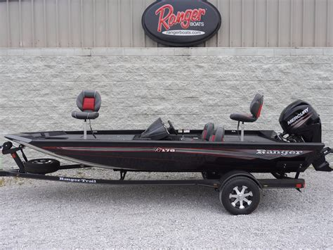 Boat Trader Ranger Boats by Ranger Rt178 Boats For Sale In United States Boats