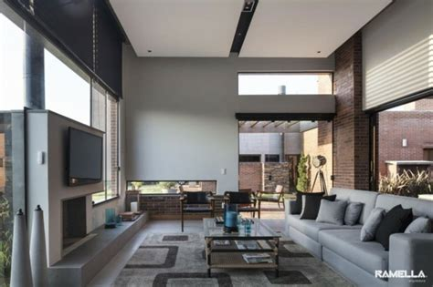 Home Interior M.h. Gmbh Mils : Déco Mur De Veranda