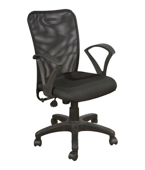 chairswalla net low back chair buy chairswalla net low