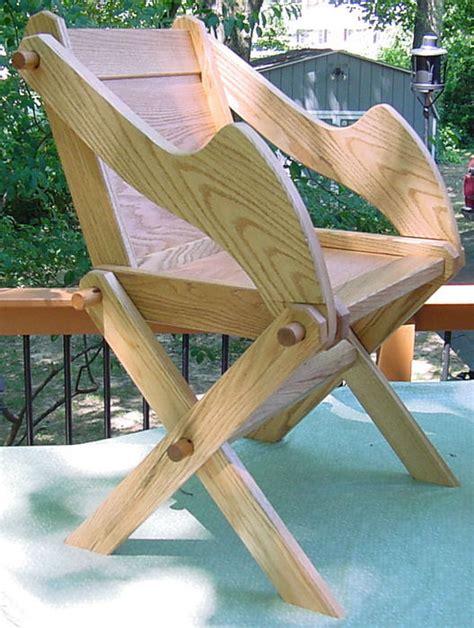 glastonbury chair  wayne precht  lumberjockscom