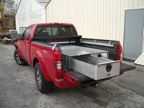 Welcome To Truck-tool-box.com