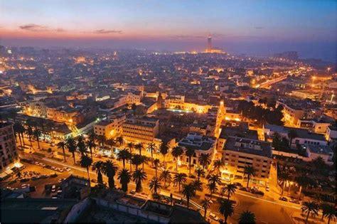 bureaux change guide du tourisme au maroc tourisme à casablanca guide