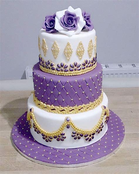 brava border mold  images amazing cakes cake