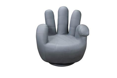 fauteuil en forme de conforama fauteuil une place conforama meilleures ventes boutique pour les poussettes fauteuil en forme