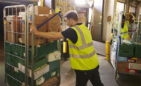 In-store waste management - a work environment issue - Orwak