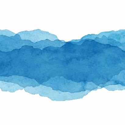 Watercolor Background Vector Abstract Illustrations Painting Illustration