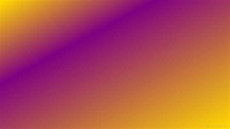 Yellow Purple Wallpapers - Top Free Yellow Purple ...