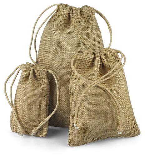wholesale burlap bags burlap sacks for sale very