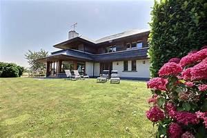 location de vacances 22g510493 pour 10 personnes a st cast With maison d hote st cast le guildo