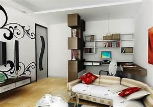 interior design living area design and ideas With help with interior designing living room