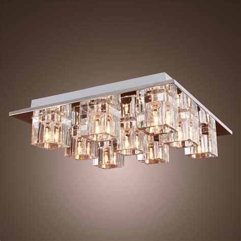 rustic ceiling fans stylish modern ceiling lights tedxumkc decoration