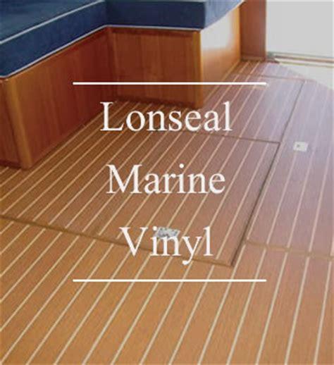 vinyl flooring boats premier marine flooring marine flooring specialists