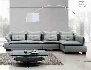 Best, Of, Costco, Furniture, Sofas, Wallpaper
